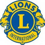 Partenaires lionlogo_2c2-150x150
