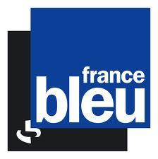 logo-France-Bleu