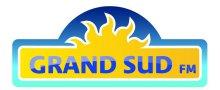 logo-grand-sud-fm